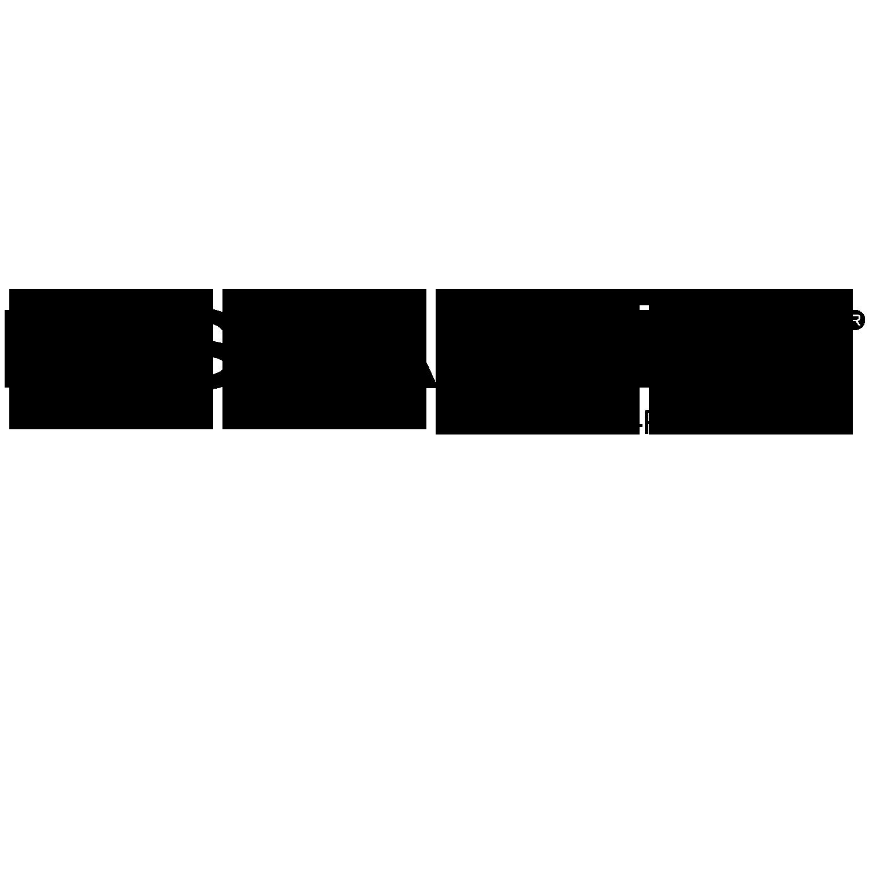 LOGO-LES-JARDINS