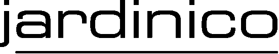 logo-jardinico-black