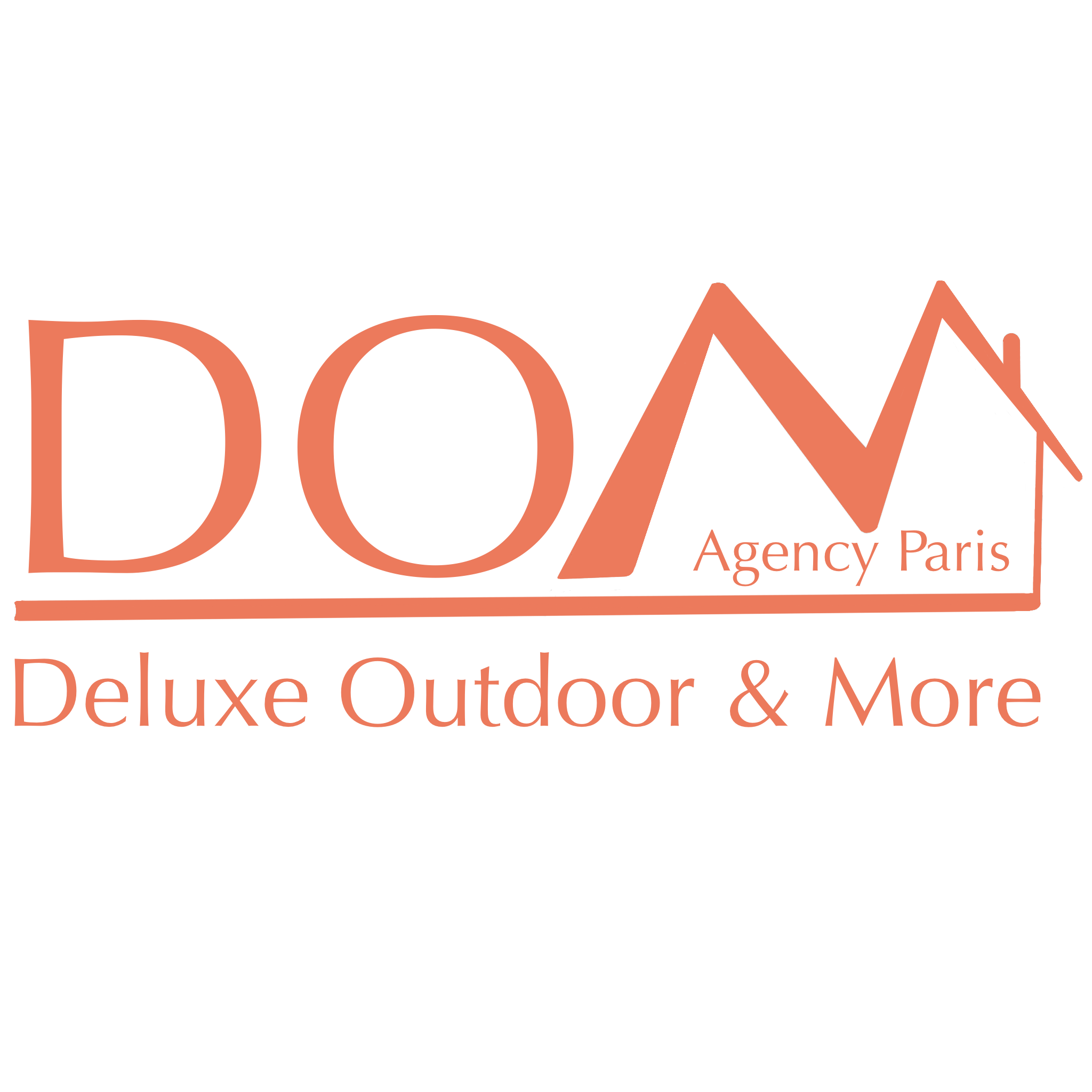 DOM AGENCY PARIS